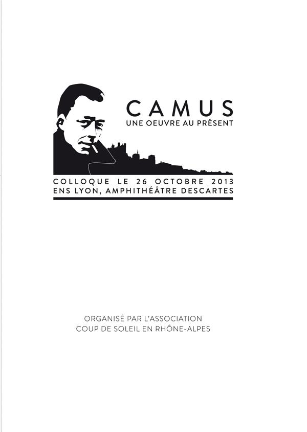 camus01
