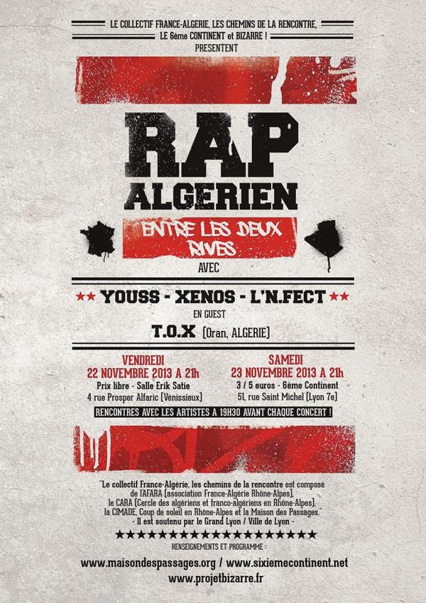 Affiche-Rap-Algerien_mail.pdf