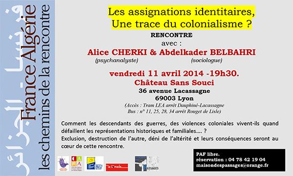 Flyer_France-Algerie_V_Horizontale