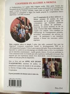 livre Delpont