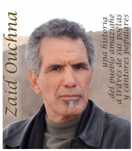Zaid Ouchna