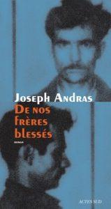 livre_de_nos_freres_blesses