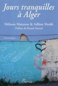 livre_jours_tranquilles_a_alger