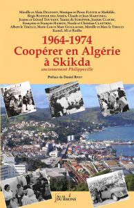1964-1974_cooperer_en_alger