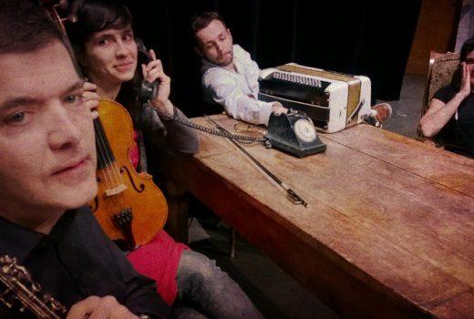 ariane_quartet