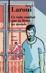 faoud_laroui_ce_vain_combat