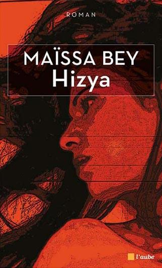 maissa_bey_hizya