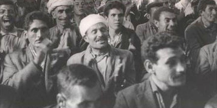 photo affiche algérie du possible