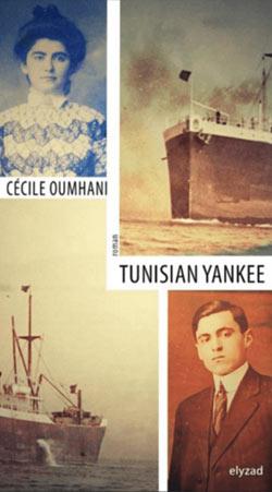 tunisian_yankee_couv