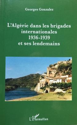 algerie_brigades_internat_couv