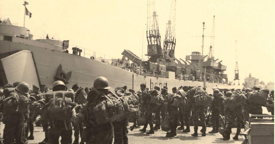 ils-ne-savaient-pas-que-c-etait-une-guerre-algerie-50-ans-apres880