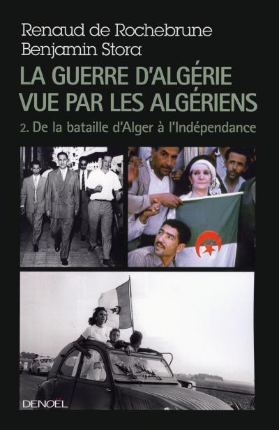 livre_la-guerre-d-algerie-vue-par-les-algeriens