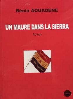 un_maure_sierra
