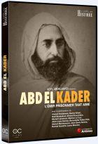 DVD AbdElKader
