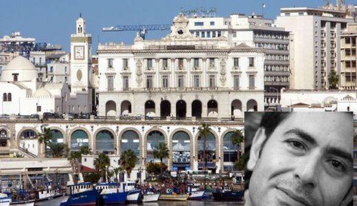 Alger, Toumi 2